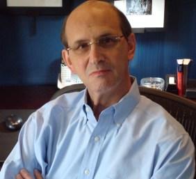 Rick Dacri