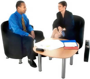 internet_recruitment_job_interview_362210302