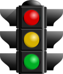 11949849751056341160traffic_light_dan_gerhar_01.svg.med