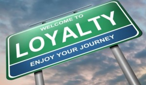 Loyalty_shutterstock_108972260-e1350404656562