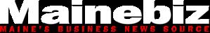 mainebiz_logo